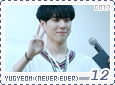 got7-nevereveryugyeom12