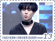 got7-nevereveryugyeom13