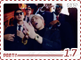 got7-party17