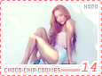 hara-chocochipcookies14
