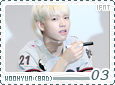 ifnt-badwoohyun03