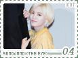 ifnt-theeyesungjong04