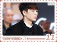 ikon-lovescenarioyunhyeong11