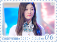 ioi-dreamgirlschaeyeon06