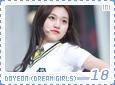 ioi-dreamgirlsdoyeon18