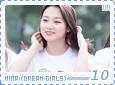 ioi-dreamgirlsmina10