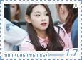 ioi-dreamgirlsmina17