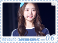 ioi-dreamgirlsnayoung06