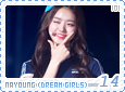 ioi-dreamgirlsnayoung14