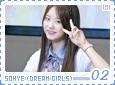 ioi-dreamgirlssohye02