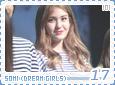 ioi-dreamgirlssomi17