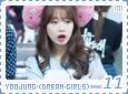 ioi-dreamgirlsyoojung11
