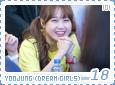 ioi-dreamgirlsyoojung18