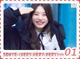 ioi-veryveryverysohye01