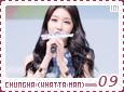 ioi-whattamanchungha09