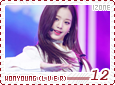 izone-lavieenrosewonyoung12