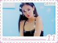 jennie-solo11