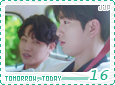 jjp-tomorrowtoday16