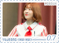 laboum-hwihwiyujeong07