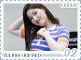 laboum-hwihwiyulhee02