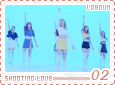laboum-shootinglove02