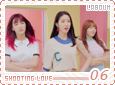 laboum-shootinglove06