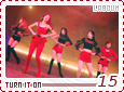 laboum-turniton15