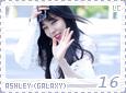 lc-galaxyashley16