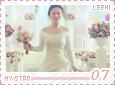 leehi-mystar07
