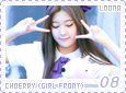 loona-girlfrontchoerry08