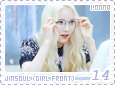 loona-girlfrontjinsoul14