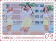 loona-loveandlive04