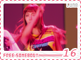 luna-freesomebody16