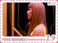 luna-freesomebody19