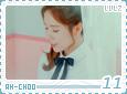 lvlz-ahchoo11