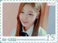 lvlz-ahchoo15