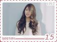 lvlz-destiny15
