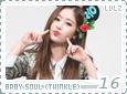lvlz-twinklebabysoul16