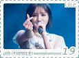 lvlz-twinklejin19