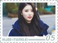 lvlz-twinklemijoo05