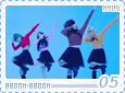 mmld-bboombboom05