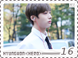 mx-herohyungwon16