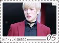 mx-herominhyuk05