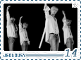 mx-jealousy14