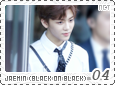 nct-blackonblackjaemin04