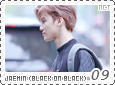 nct-blackonblackjaemin09