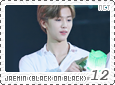 nct-blackonblackjaemin12