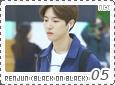 nct-blackonblackrenjun05