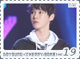 nct-cherrybombdoyoung19