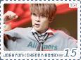 nct-cherrybombjaehyun15